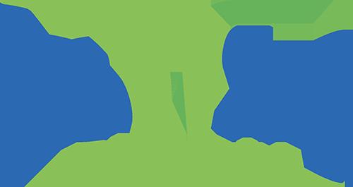 Bvs Plastik